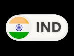 india_640-6
